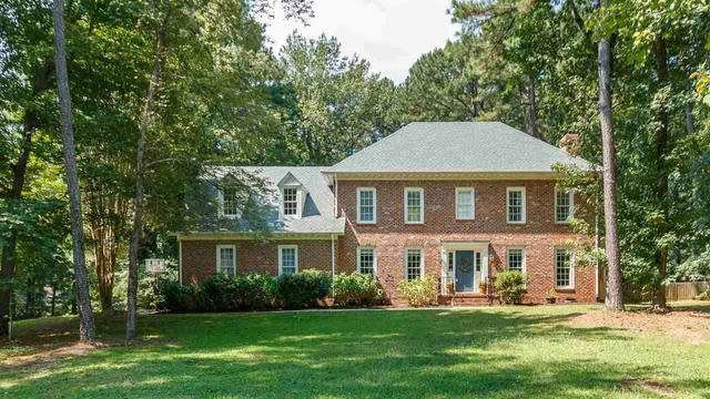 Photo 1 of 30 - 10600 Baden Pl, Raleigh, NC 27613