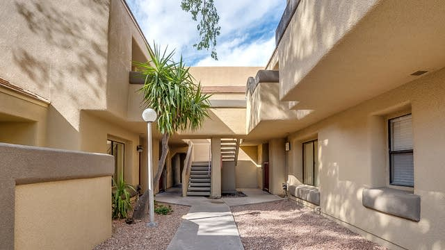 Photo 1 of 14 - 1432 W Emerald Ave #739, Mesa, AZ 85202