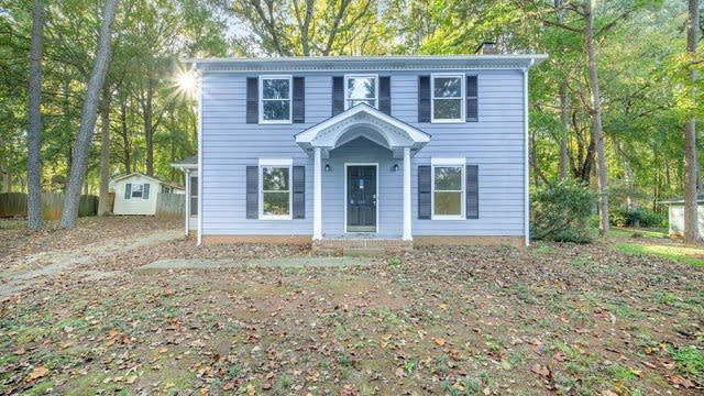 Photo 1 of 16 - 315 Southland Rd, Charlotte, NC 28078