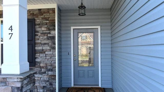 Photo 1 of 30 - 47 Scarlet Bell Dr, Youngsville, NC 27596