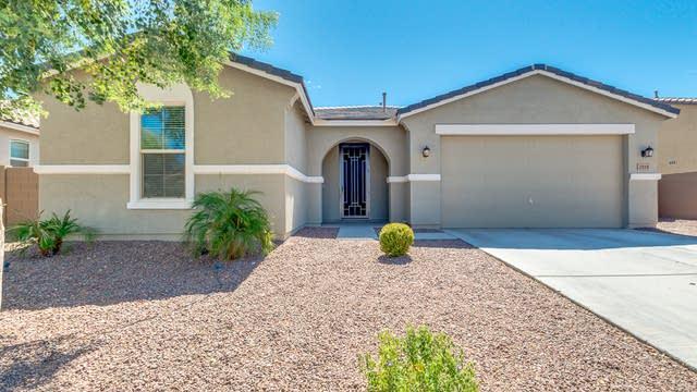 Photo 1 of 31 - 2519 W Dapple Gray Ct, Queen Creek, AZ 85142