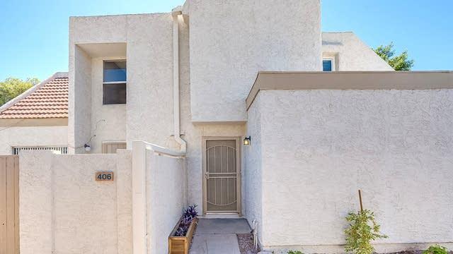 Photo 1 of 15 - 1342 W Emerald Ave #406, Mesa, AZ 85202