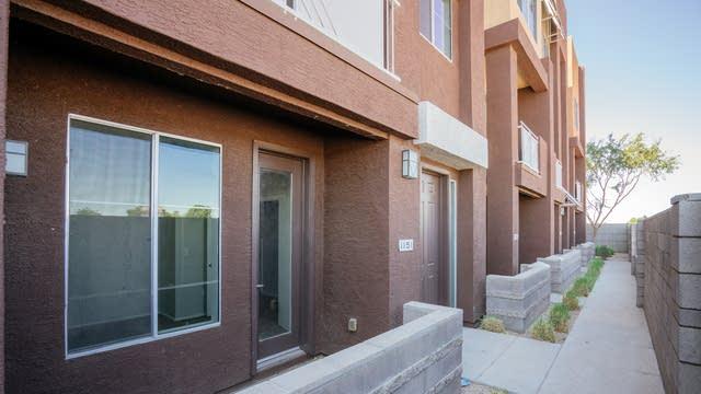 Photo 1 of 23 - 6745 N 93rd Ave #1151, Glendale, AZ 85305