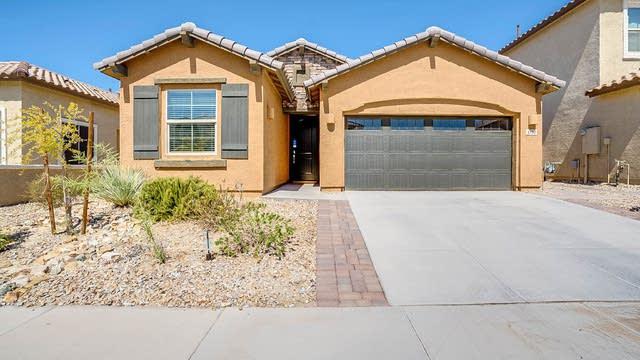 Photo 1 of 21 - 1720 W Cottonwood Ln, Phoenix, AZ 85045