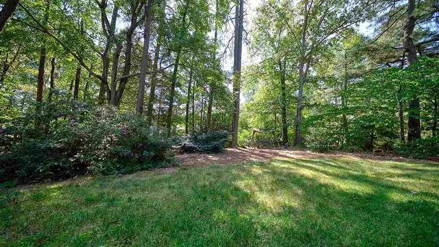 Photo 1 of 30 - 9317 Springdale Dr, Raleigh, NC 27613