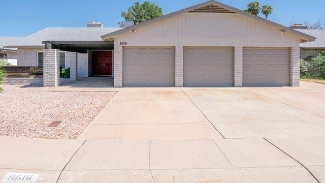Photo 1 of 25 - 8619 N 50th Ln, Glendale, AZ 85302