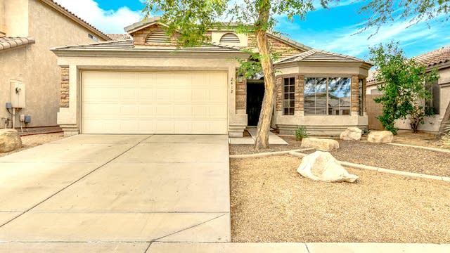 Photo 1 of 15 - 2412 E Rosemonte Dr, Phoenix, AZ 85050
