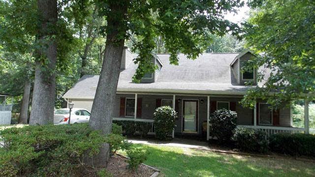 Photo 1 of 38 - 9066 Kelly Ct, Jonesboro, GA 30236