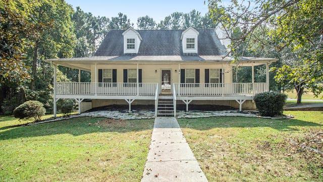 Photo 1 of 18 - 7 Pioneer Trl, Dallas, GA 30132