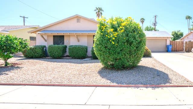 Photo 1 of 17 - 3935 W Myrtle Ave, Phoenix, AZ 85051