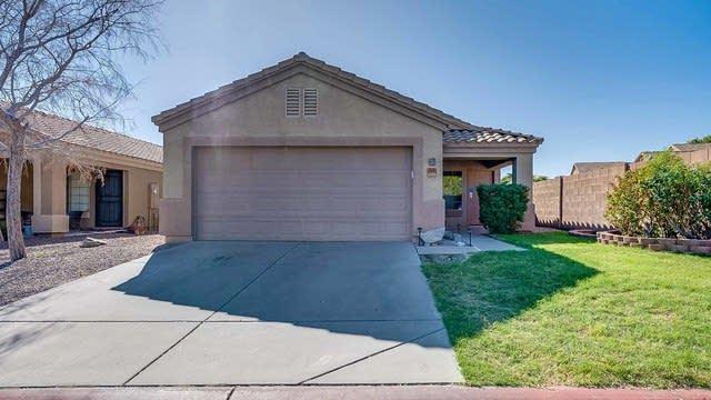 Photo 1 of 19 - 438 S Labelle, Mesa, AZ 85208