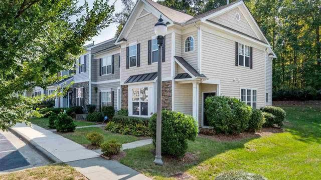Photo 1 of 24 - 8465 Central Dr, Raleigh, NC 27613