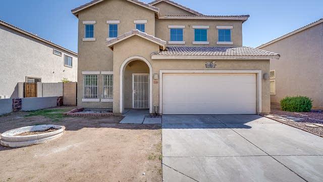 Photo 1 of 36 - 3213 S 66th Ave, Phoenix, AZ 85043