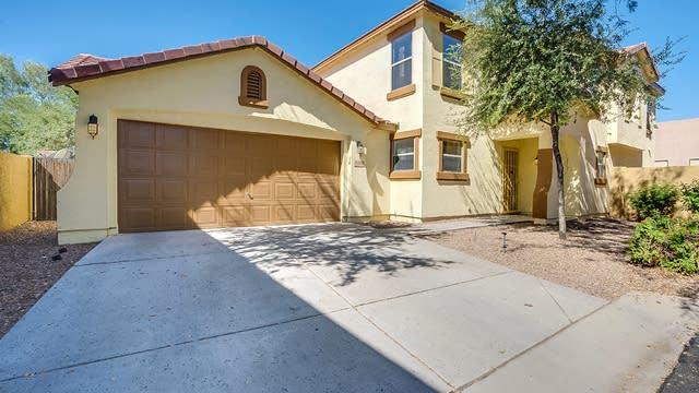 Photo 1 of 20 - 8428 E Keats Ave, Mesa, AZ 85209