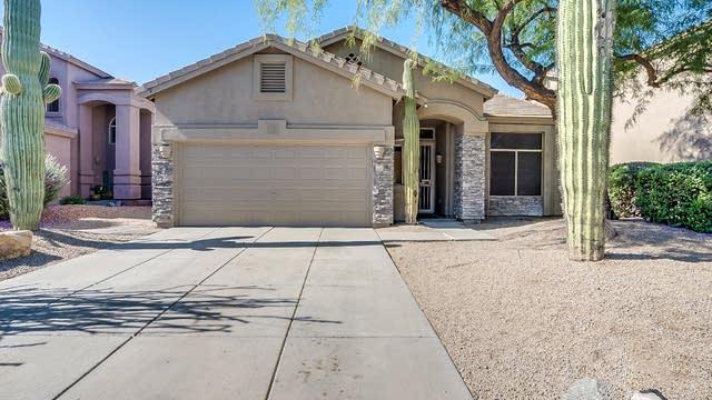 Photo 1 of 17 - 3055 N Red Mt #166, Mesa, AZ 85207