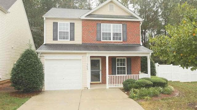 Photo 1 of 15 - 5629 Roan Mountain Pl, Raleigh, NC 27613