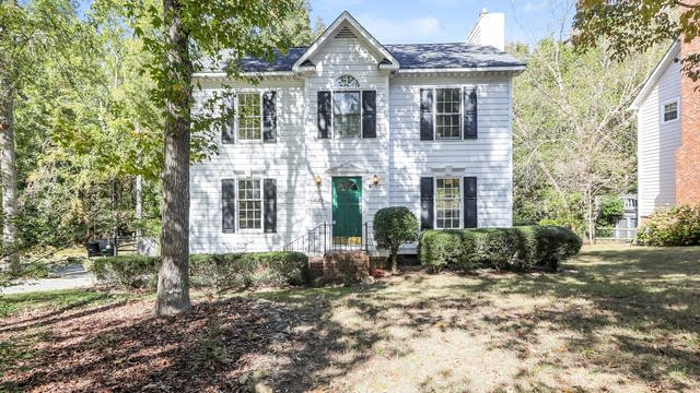 Photo 1 of 25 - 522 Robin Dr, Charlotte, NC 28112