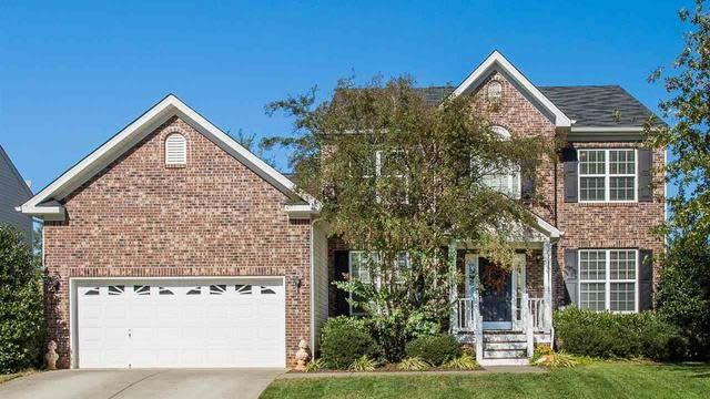 Photo 1 of 30 - 65 Shore Pine Dr, Youngsville, NC 27596