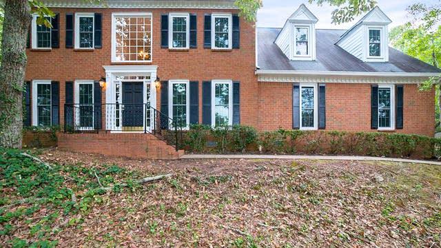 Photo 1 of 22 - 1825 Crescent Rdg, Cumming, GA 30041