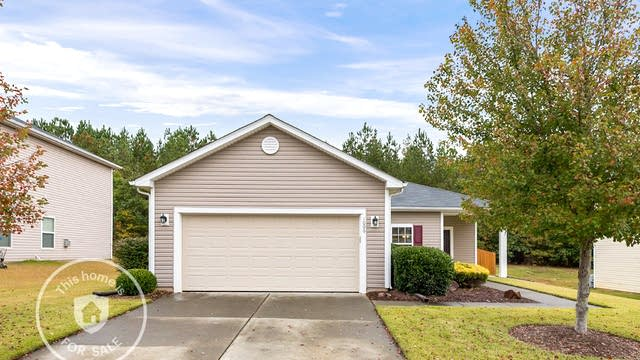 Photo 1 of 19 - 1006 Sweet Gale Dr, Durham, NC 27704
