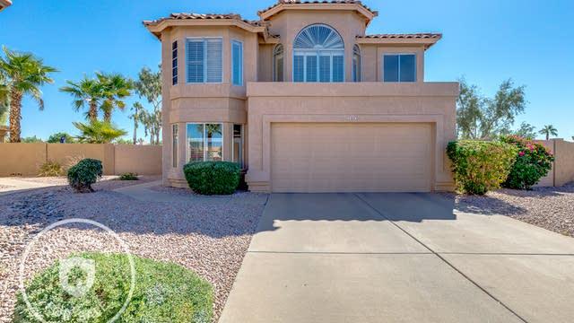 Photo 1 of 25 - 11013 N 111th Way, Scottsdale, AZ 85259