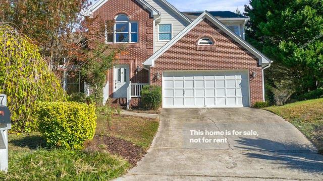 Photo 1 of 33 - 7 Bonham Ct, Durham, NC 27703