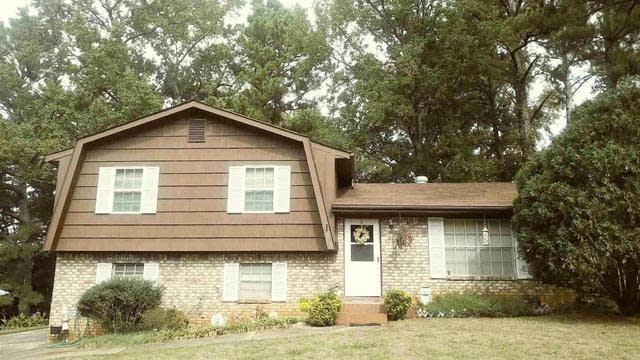 Photo 1 of 16 - 2916 Drexel Ln, Jonesboro, GA 30236