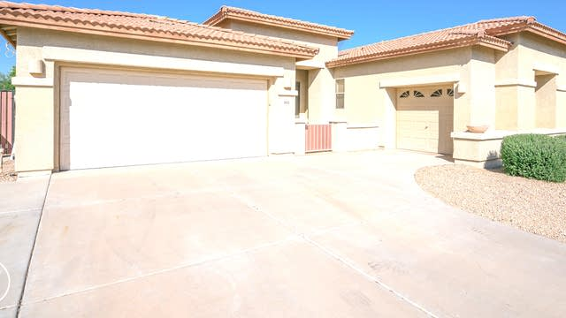 Photo 1 of 28 - 16852 W Northampton Rd, Surprise, AZ 85374
