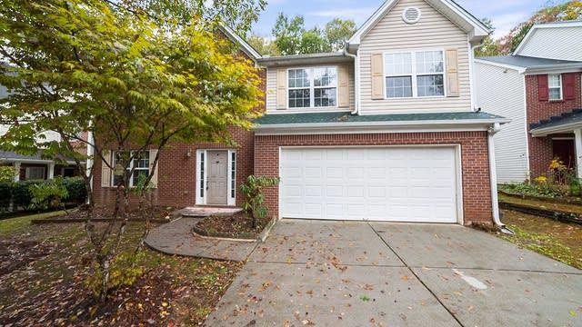 Photo 1 of 18 - 3932 Alexandra Oak Ct, Suwanee, GA 30024