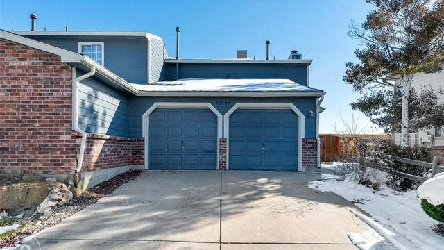 Photo 1 of 18 - 12536 Forest Dr, Thornton, CO 80241
