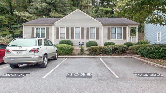 Photo 1 of 18 - 4039 Bayside Cir, Atlanta, GA 30340