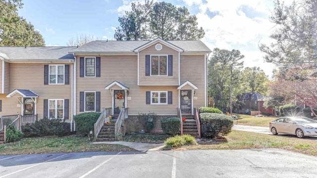 Photo 1 of 29 - 6175 Bushmills St, Raleigh, NC 27613