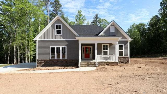 Photo 1 of 30 - 111 Black Swan Dr, Youngsville, NC 27596