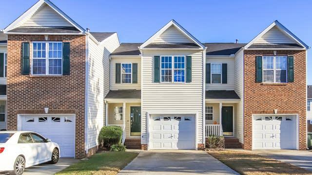Photo 1 of 24 - 5216 Tanglewood Creek Ct, Raleigh, NC 27610