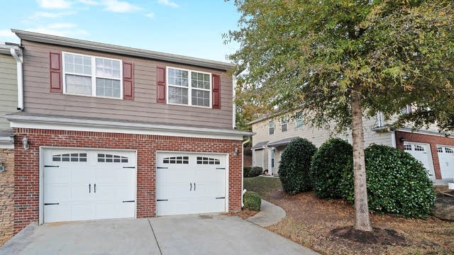 Photo 1 of 17 - 1688 Tailmore Ln, Lawrenceville, GA 30043