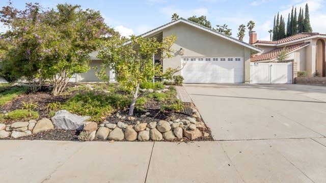 Photo 1 of 27 - 935 Newbury Rd, Thousand Oaks, CA 91320