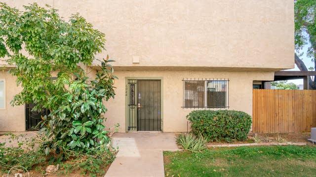 Photo 1 of 17 - 6044 W Townley Ave, Glendale, AZ 85302