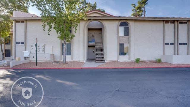 Photo 1 of 13 - 10610 S 48th St #2062, Phoenix, AZ 85044