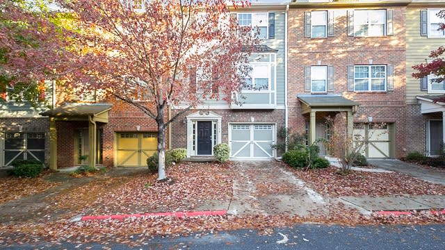 Photo 1 of 25 - 1468 Dolcetto Trce NW, Kennesaw, GA 30152