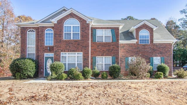 Photo 1 of 17 - 578 Chastleton Dr, Hampton, GA 30228