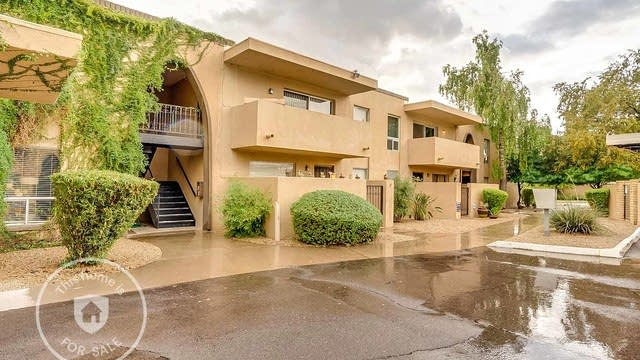 Photo 1 of 12 - 5135 N 10th St #14, Phoenix, AZ 85014