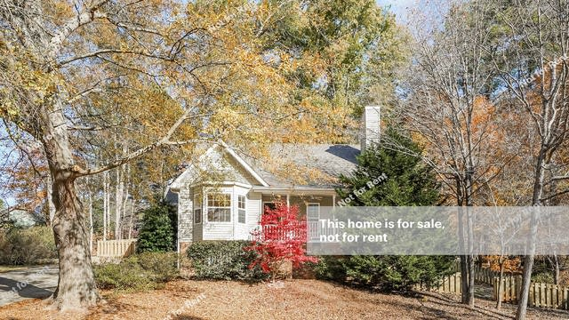 Photo 1 of 25 - 232 W Elm Ave, Holly Springs, NC 27540