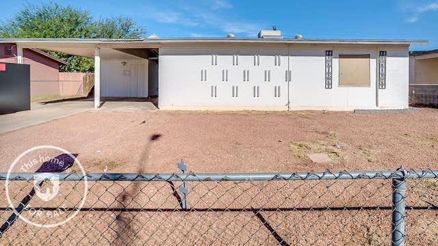 Photo 1 of 19 - 7936 W Catalina Dr, Phoenix, AZ 85033