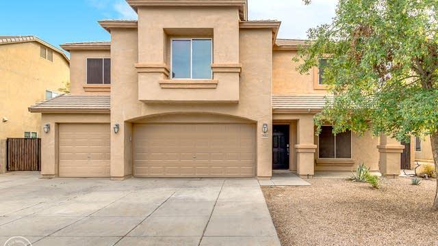 Photo 1 of 31 - 28067 N Limestone Ln, San Tan Valley, AZ 85143