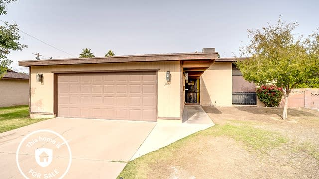 Photo 1 of 18 - 318 E Riviera Dr, Tempe, AZ 85282