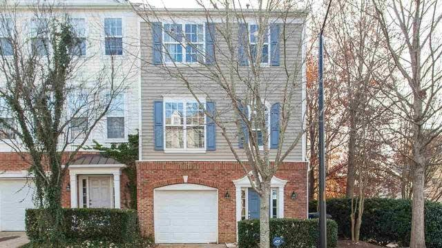 Photo 1 of 21 - 5435 Rebecca Lynn Ln, Raleigh, NC 27613