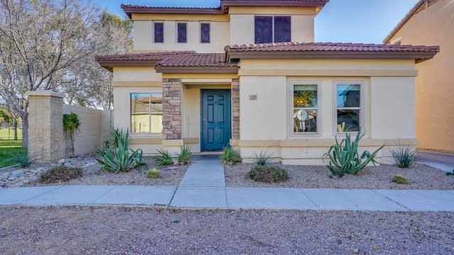 Photo 1 of 18 - 229 N 76th Pl, Mesa, AZ 85207