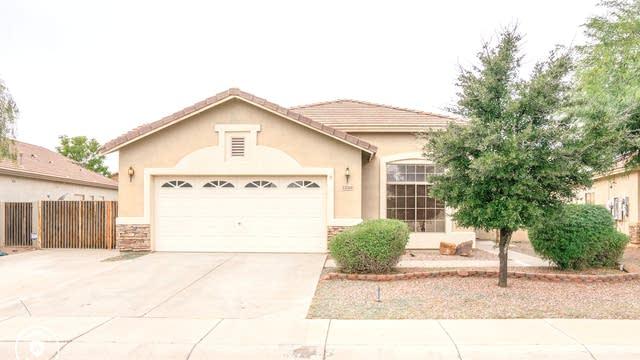 Photo 1 of 22 - 12310 N 128th Ave, El Mirage, AZ 85335