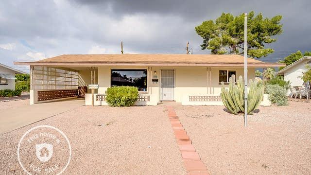 Photo 1 of 12 - 5456 E Akron St, Mesa, AZ 85205