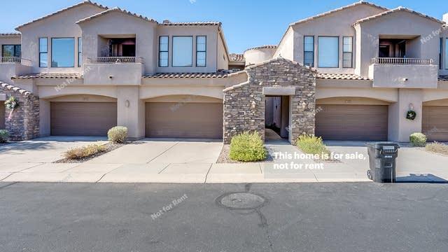 Photo 1 of 17 - 7445 E Eagle Crest Dr #2113, Mesa, AZ 85207